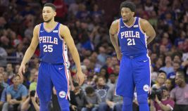 Ben-Simmons-and-Joel-Embiid-will-be-integral-to-the-Philadelphia-76ers-if-they-want-to-make-the-playoffs-1126362